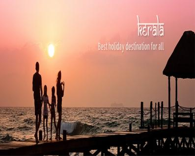 best kerala tour operator